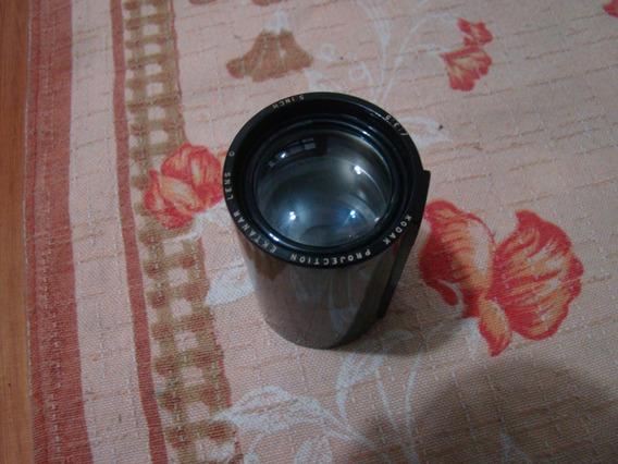 Lente Focalizadora Projetor Slides Kodak