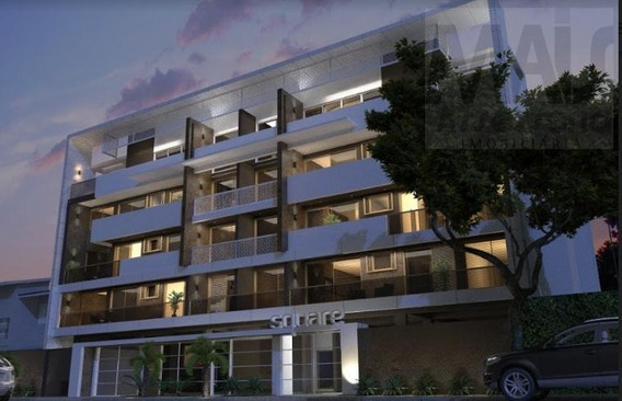 Apartamento Para Venda Em São Leopoldo, São José, 3 Dormitórios, 1 Suíte, 2 Banheiros, 2 Vagas - Lva328