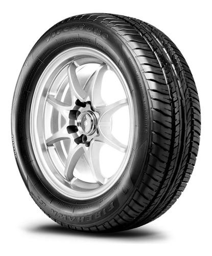 Imagen 1 de 6 de Neumático 185/55r15 82v Firestone Firehawk Gtv Ahora 12
