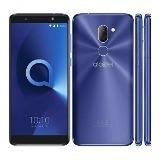 Alcatel 3x Ram 3 Gb 32 Gb 5.7 Negro Azul Nuevos Garantía