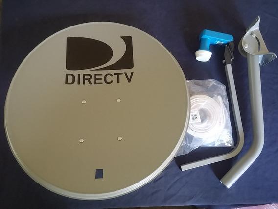 Antena Para Deco Directv