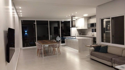 Casa Com 6 Dormitórios/ 5 Suítes À Venda, 377 M² Por R$ 1.950.000 - Urbanova - São José Dos Campos/sp - Ca2047