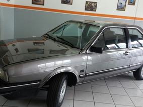 Volkswagen Santana 1985 Cd