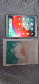 iPad Pro 10.5 256gb