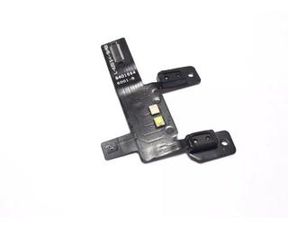 Flex Flash Motorola Moto G5 Plus Xt1683 Original