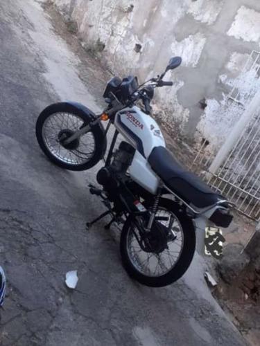 Honda  Ml87/88