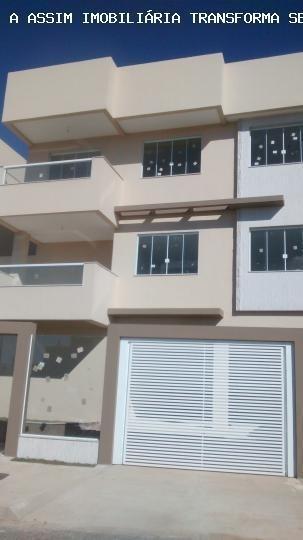 Casa Para Venda Em Volta Redonda, Village Santa Helena, 3 Dormitórios, 1 Suíte, 3 Banheiros, 2 Vagas - C195