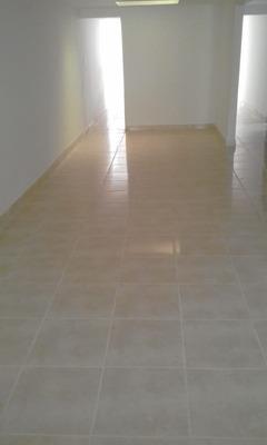 Se Arrienda Casa En Limoncito Codigo 4255239