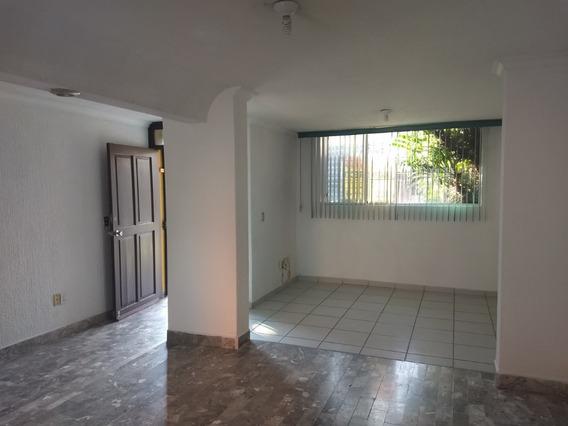 Casa En Renta Quintas Del Marques 2 Recamaras 1 Nivel Factur