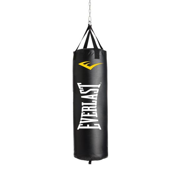 Bolsa De Boxeo Nevatear Heavy Bag 80 Lb - Everlast Oficial