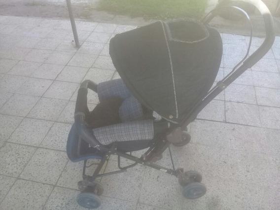Cochecito Para Bebé En La Plata