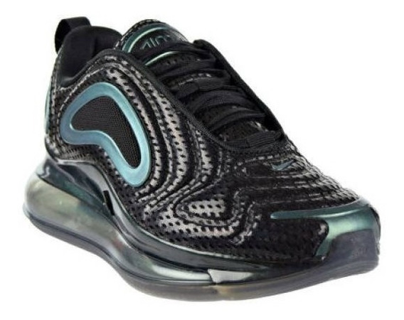 Tenis Nike Air Max 720 Talla # 23.5 Y 24 Mx Envio Gratis