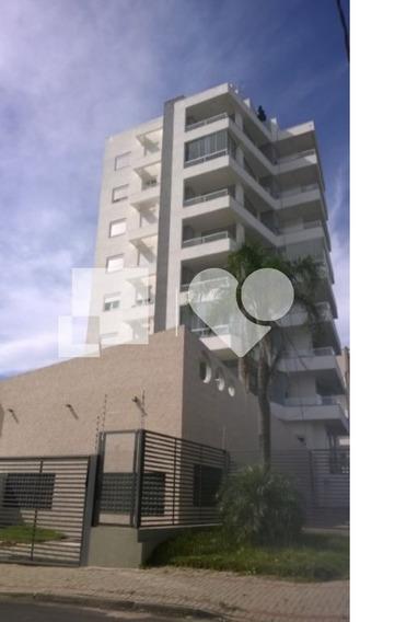 Apartamento - Parque Da Matriz - Ref: 17179 - V-278674