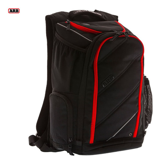 Morral Backpack Arb Discovery 4x4 Todo Terreno