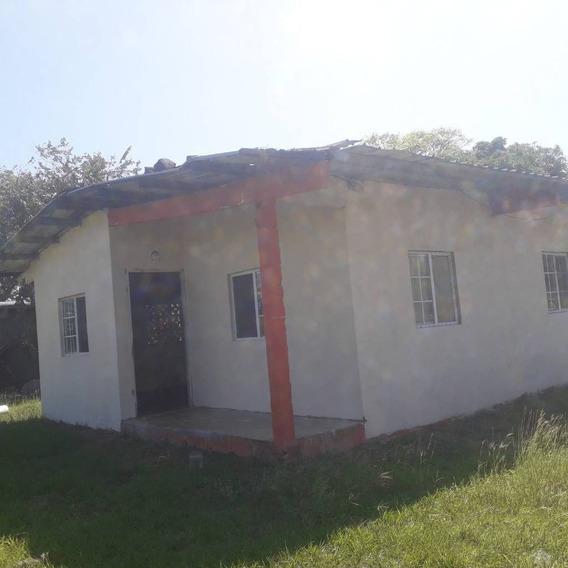 Alquilo Casa Para Carnavales 2020