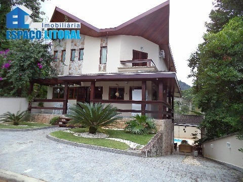 Casa - Ca00696 - 1987661