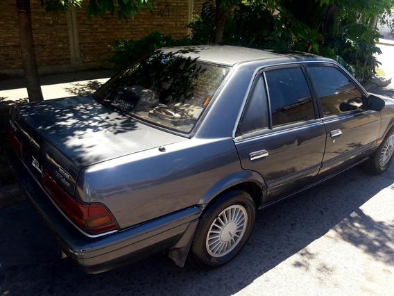 Nissan Bluebird 1.8 1991
