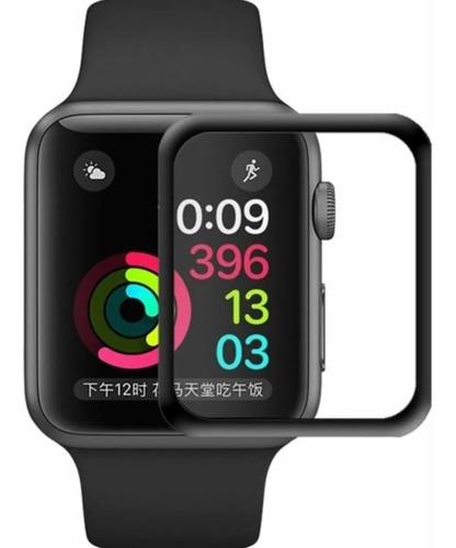 Película Para Apple Watch E Iwo 38mm