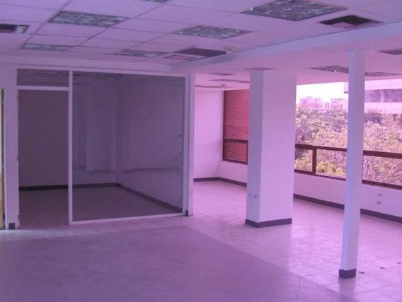 Oficina En Alquiler El Pedregal 20-1674 Vc 04145561293