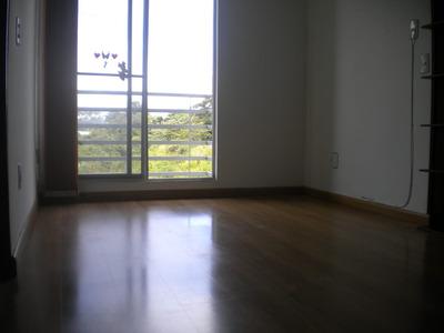 Apartamento En Venta Armenia Torre Verde