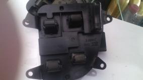 Interruptor Vidro Subaru Imprensa