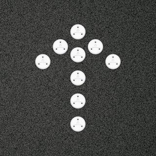 Kit Flecha Mini Recta - Punto