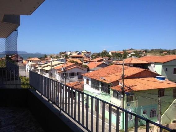Apartamento Em Boqueirão, São Pedro Da Aldeia/rj De 75m² 1 Quartos À Venda Por R$ 160.000,00 - Ap428814