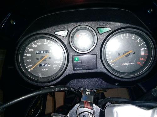Imagem 1 de 4 de Suzuki Gsx