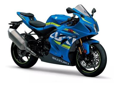 Kawasaki Ninja Zx10r - Srad 1000rr - Moto Gp (a)
