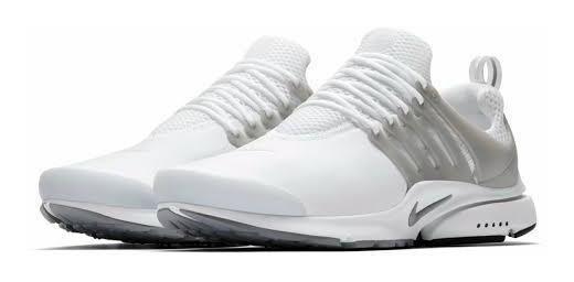 Tênis Nike Air Presto Masculino