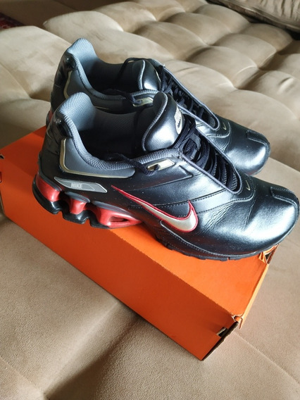 Tênis Nike Runnimg Better Original