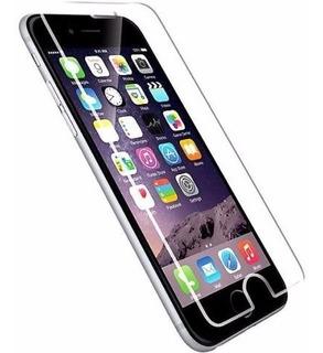 Película Vidro Temperado Blindada iPhone 7 Plus 8 Plus