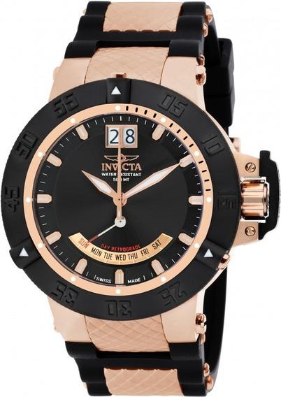 Relógio Invicta 1577 Original Promoção