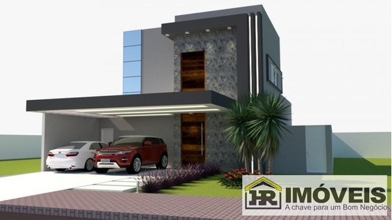 Casa Para Venda Em Teresina, Morada Do Sol, 4 Dormitórios, 4 Suítes, 5 Banheiros, 4 Vagas - 1138