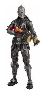 Fortnite Figura De Coleccion 17 Cm Black Knight