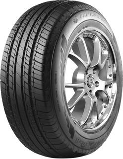 Kit X2 Neumáticos Sportcat 205/60 R16 96v Csc-6 Chengshan
