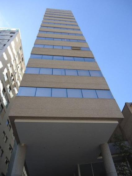 Laje Andar Comercial Corporativa Para Locação, Andar Alto, Alameda Jaú, Jardim Paulista, São Paulo - Lj0034. - Lj0034