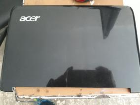 Tampa Netbook Acer Za3