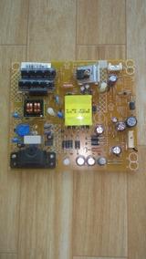 Placa Da Fonte Tv Philips 32phg4900/78 Testada Ok.