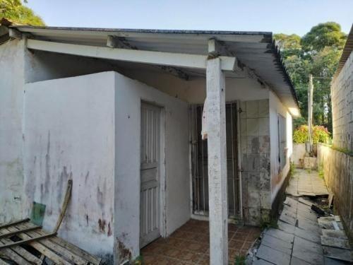 Imagem 1 de 13 de Ótima Casa Localizada No Coronel Em Itanhaém Sp - 5873 | Npc