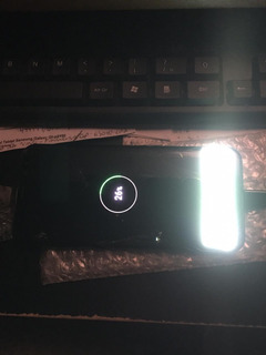 Samsung S8+ Plus S8 Sm-g955 Trincado Mae Logica Peças Placa