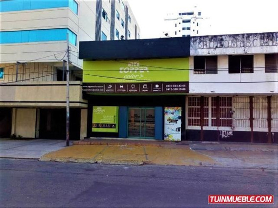 Local Venta Codflex 19-5205 Marianela Marquez