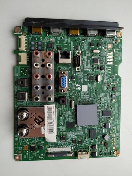 Placa Principal Samsung Ln40d550k7g