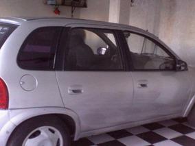 Chevy 2006