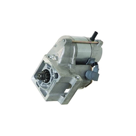 Acdelco 337-1192 Professional Starter