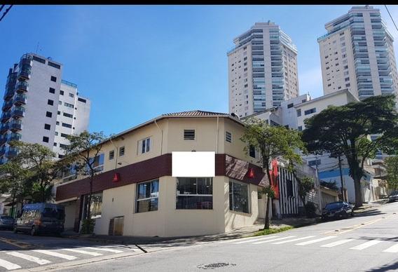Loja - Santa Teresinha - Ref: 7529 - V-7529