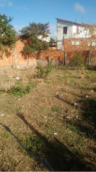 Vendo Terreno Em Goytacazes