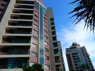 Apartamento Residencial À Venda, Notre Dame, Campinas. - Ap4893