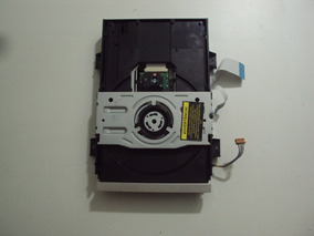 Mecanismo Completo Sony Ht F5500k