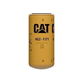 Filtro Lubricante 462-1171 Cat®